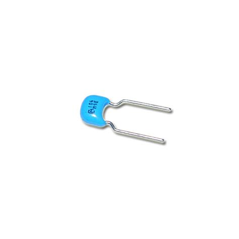 type 104 capacitor 104 m5e murata capacitor 0 1uf 50v ceramic monolithic radial 2020000876