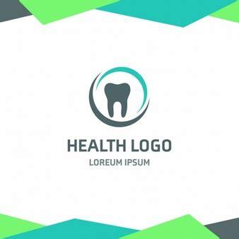 imagenes odontologicas gratis dentista fotos y vectores gratis