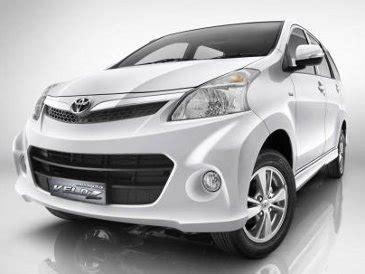 Lu Rem New Avanza new car design spesifikasi toyota all new avanza veloz