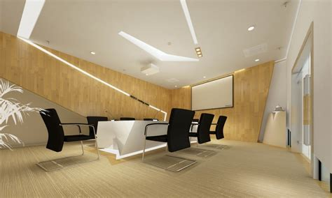 Bookcase wallpaper designs, office lobby interior design