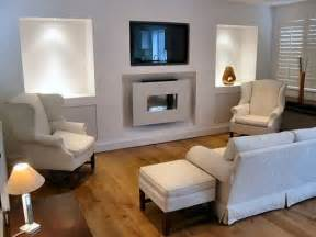 Living Room Layout With Fireplace And Tv On Opposite Walls Small Living Room Ideas With Fireplace And Tv Archives
