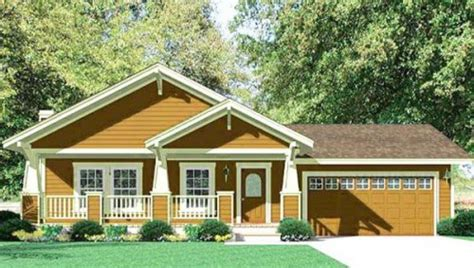 modular homes in washington state 14 photos