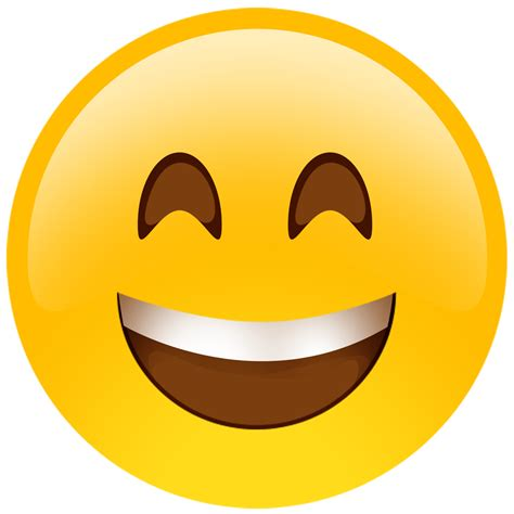 emoji html 25 best emoji happy face ideas on pinterest secret emoji what