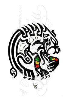 freedom tribal tattoos fawohodie quot independence quot symbol of independence