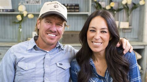 where do chip and joanna live forever where chip and joanna gaines would live after waco today