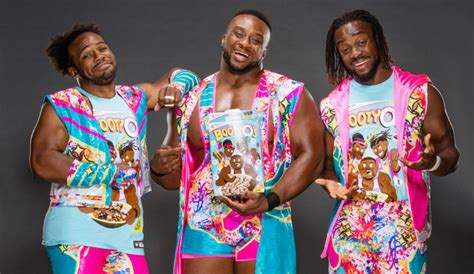 s day new 2016 news kofi kingston s favorite new day moment and