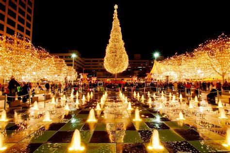 beautiful places  white christmas christmas celebration   christmas
