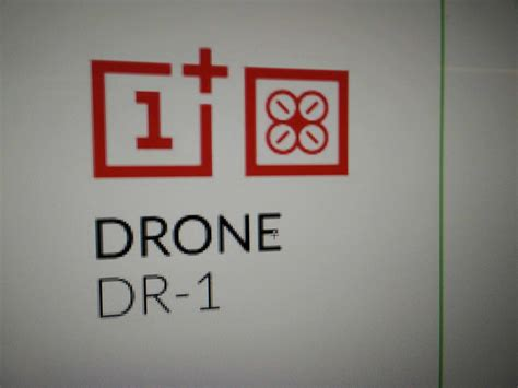 Oneplus Drone oneplus founder confirms low cost drone dr 1 launch for april price pony malaysia