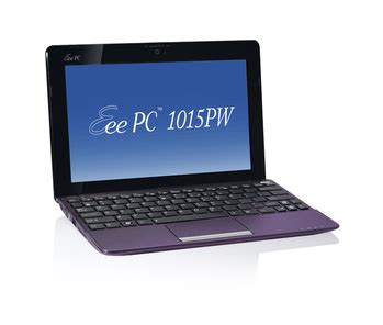 Asus Mini Laptop Dual Price review notebook specification feature and price prices and specifications are dual netbook