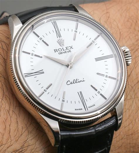 Rolex Celini rolex cellini prix