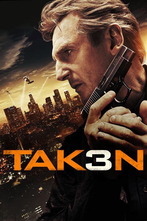 film ninja subtitrat in romana taken 3 taken 3 teroare 238 n l a 2014 online subtitrat