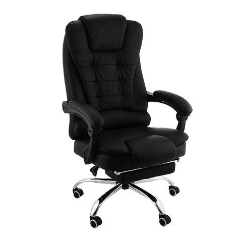 common office chair adjustments orangea high back office chair ergonomic pu home