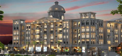 buying a luxury apartment in kolkata remember these key curiocity buy luxury apartments in newtown kolkata