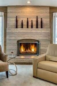 best fireplaces top 20 fireplace decorating ideas
