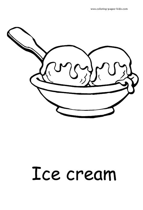 coloring pages canned food can food drive coloring page coloring pages