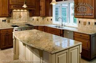 Granite Look Laminate Countertops by Formica Countertops That Look Like Granite Bianco Romano