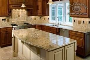Look Like Granite Countertops by Formica Countertops That Look Like Granite Bianco Romano
