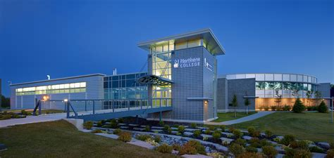 Mba Colleges In Toronto Ontario by Northern College At Pures Toronto Northern College
