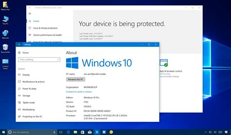 how to update to windows 10 what is the windows 10 creators update pureinfotech
