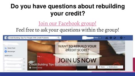 How Do Records Stay On Your Credit Report Step By Step Removing Fraudulent Account From Credit Report