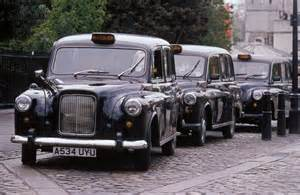 cab drivers to protest uber technolgies inc taxi