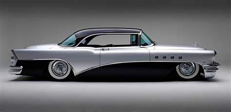 classic buick cars the classic cars classic car hire wedding cars