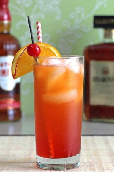 southern comfort and pineapple juice 1000 ideas about southern comfort drinks on pinterest