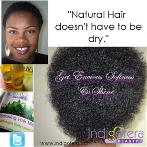 is there a natural product to loosen afro american curl indigofera beauty blog natural hair care tips loose