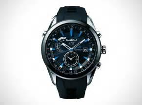 Designs also seiko astron gps solar watch on window interior designs