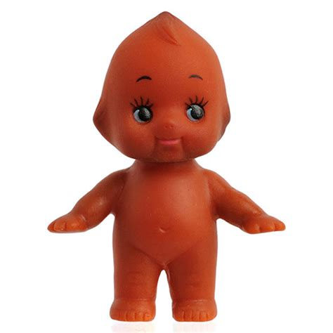 kewpie usa vintage cupie doll picture usa