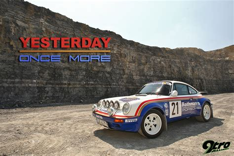 rothmans porsche logo 100 rothmans porsche 911 porsche 911 rally 24 may