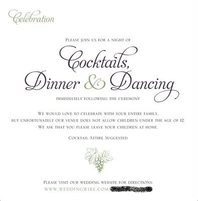 Weddingwire Rsvp by Invitation Rsvp Help Weddings Style And Decor Planning