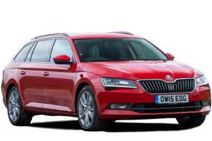 best price new cars uk skoda superb estate prices specifications carbuyer