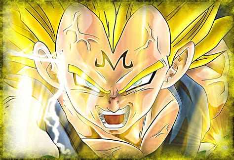 wallpaper dragon ball z vegeta vegeta wallpapers wallpaper cave