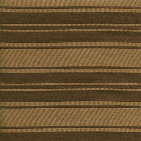 upholstery fabric remnants online upholstery fabric online cheap upholstery fabric