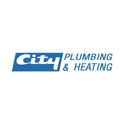 St Joseph Plumbing And Heating by City Plumbing Heating Air Conditioning In Joseph