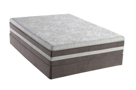 Reviews On Sealy Optimum Mattress by Sealy Optimum Desire Mattresses