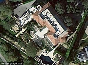 lionel richie s house in beverly hills ca virtual nicole richie lionel s beverly hills house is prepared