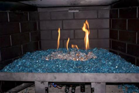 glass fireplace conversion 29 innovative glass fireplace conversion pixelmari