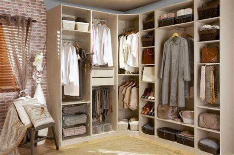 vestidor leroy merlin 6 formas de guardar tus zapatos en armarios y vestidores