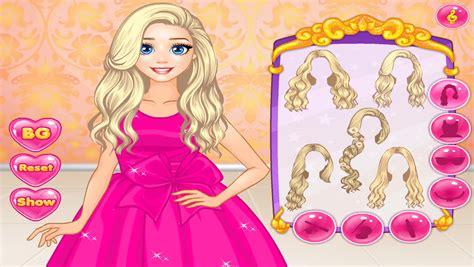 barbie wedding dressup games free download java barbie doll princess game www pixshark images