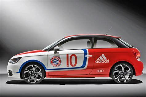 Autobewertung Autobild by Dacia Gewinn