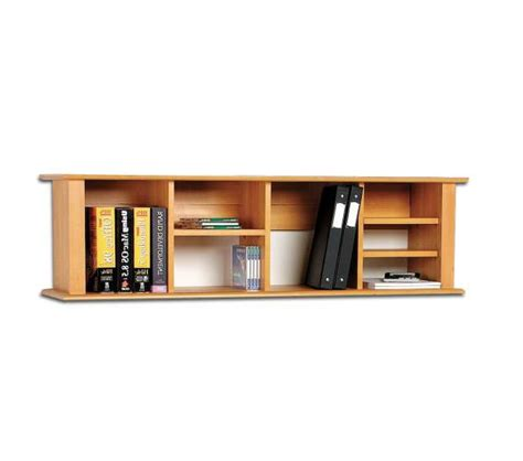 wall mounted desk hutch wall mounted desk hutch bookshelf by prepac