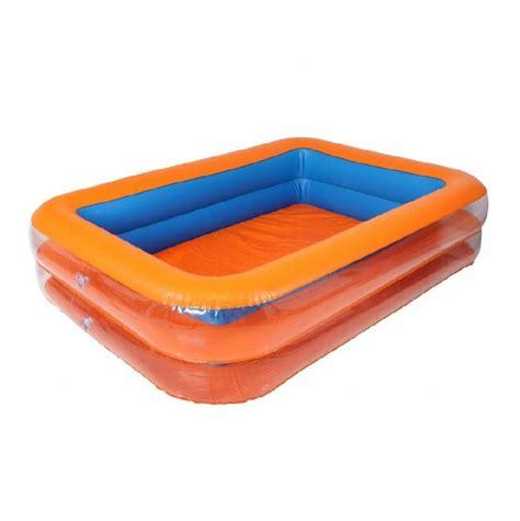 piscine hors sol rectangulaire 623 piscines comparez les prix pour professionnels sur