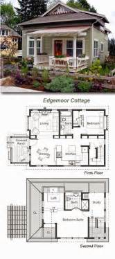 Small House Plans That You Can Add Onto Later 25 Best Ideas About Houses On Names