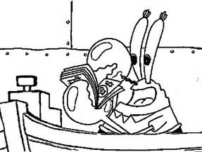 new coloring pages new coloring pages spongebob 93 4221