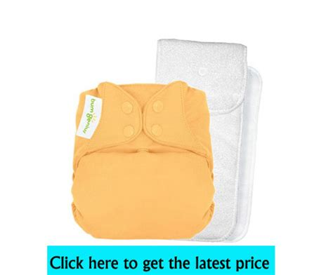 Switer Best Decision Cloth 4 best cloth diapers reviews top 10 cloth diapers best cloth diapers