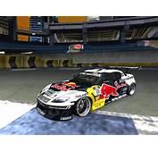 Mazda RX 8 UG 2 – NfsGenTr Need For Speed T&252rkiye