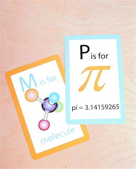 Add Homework Math New Site by New Math Homework Help Parenting
