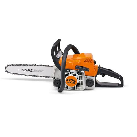 best stihl chainsaw stihl ms 260 parts diagram stihl free engine image for
